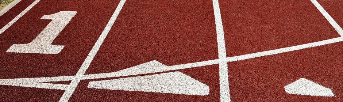 pista atletism featured image